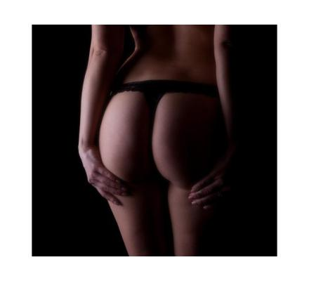 City Rose Open until 5 a.m. with the sexiest ladies for your pleasure