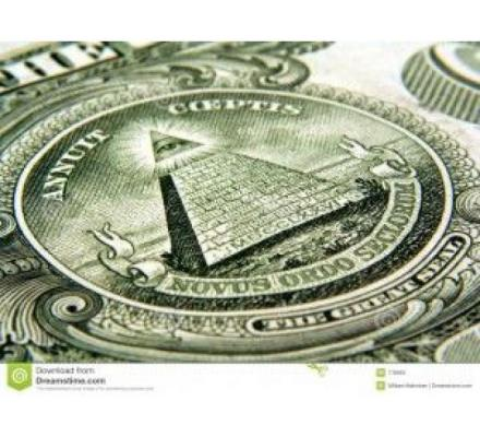 Become Illuminati 666 members ((Join Now)) for fame -riches AND power