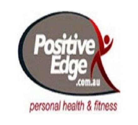 Get Best Option for Personal Training in Brunswick - Positive Edge