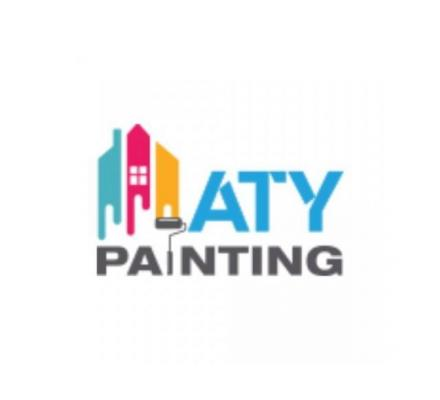 Offering Award-Winning Painting Services across Perth for 10+ Years