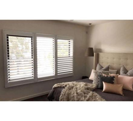 Get Attractive Curtains and Blinds in Melbourne - Price Right Curtains & Blinds