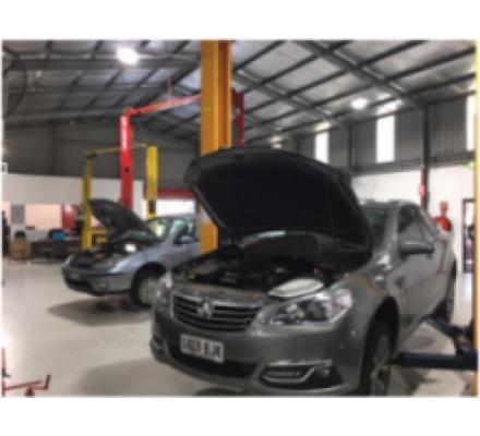 Car Air Conditioning Repairs and Regas Adelaide