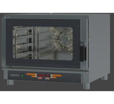 Combi oven for sale | National Kitchen Equipment