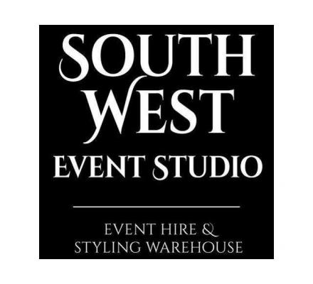 South West Event Studio