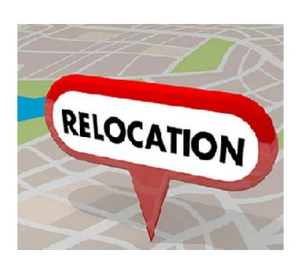 Best Relocation Company in Agra | Packers & Movers in Agra