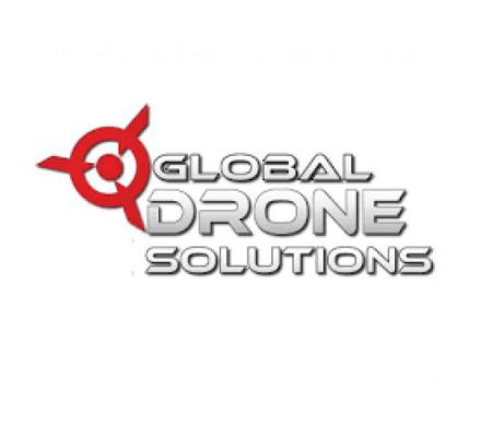 Certified Drone Training Courses in Austrailia - Gdrone Solutions