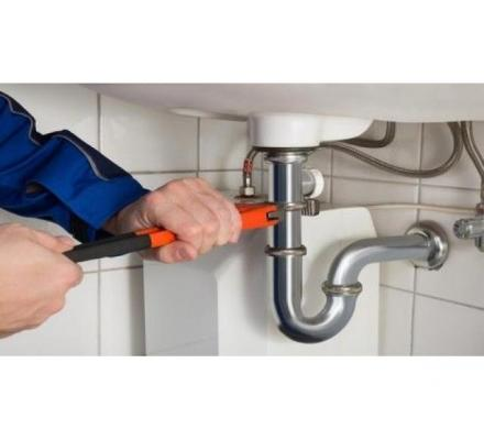 Blocked Drain Services in Canberra - OXY Plumbing