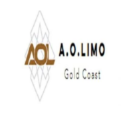 A.O.Limo (All Occasions Limousines)