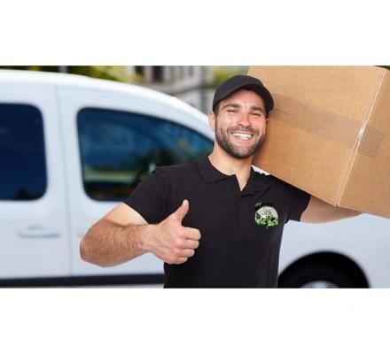Cheap & Best Removalists North Brisbane | My Moovers