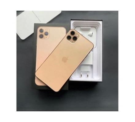 Discount Price Apple iPhone 11 Pro,iPhone X(Whatsapp:+13072969231)