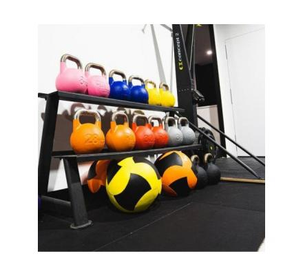 Buy Gym Equipment by RAW Fitness