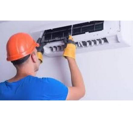 Get Air Conditioning Installation and Repair in Melbourne - Climate Zone