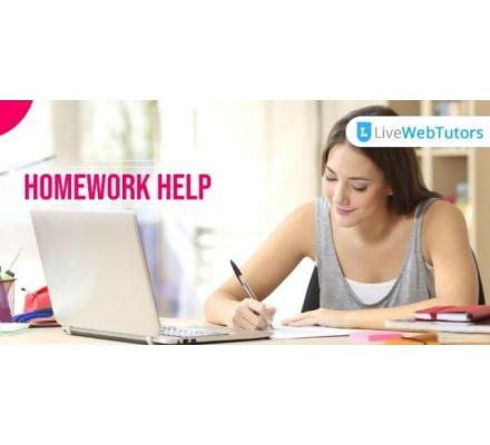 Avail Online Home Help Services From Qualified Experts