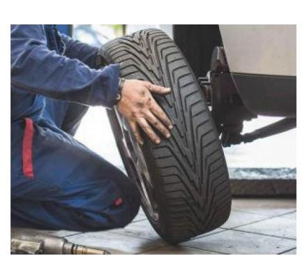 Tyre Repair and Services in Geelong | Grovedale Tyres
