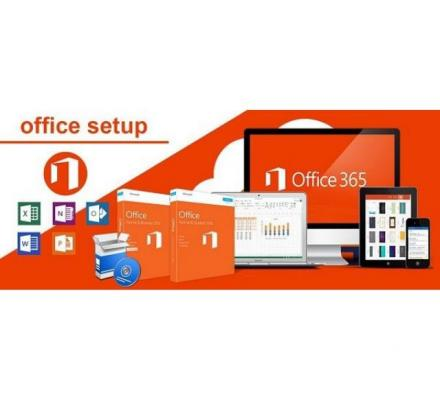 Office.com/setup-How to Uninstall MS Office.com/Setup
