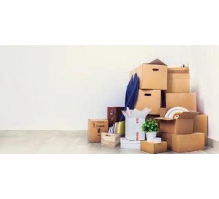 CBD Movers – Your Friendy & Local Removalists in Hawthorn, Melbourne