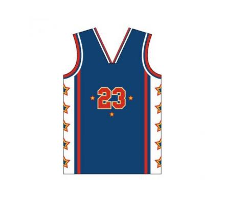 Custom  Basketball Uniforms Australia and Basketball Singlets Perth - Mad Dog Promotions