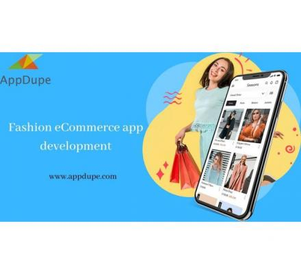Monetization Strategies Worth Considering During Fashion eCommerce App Development
