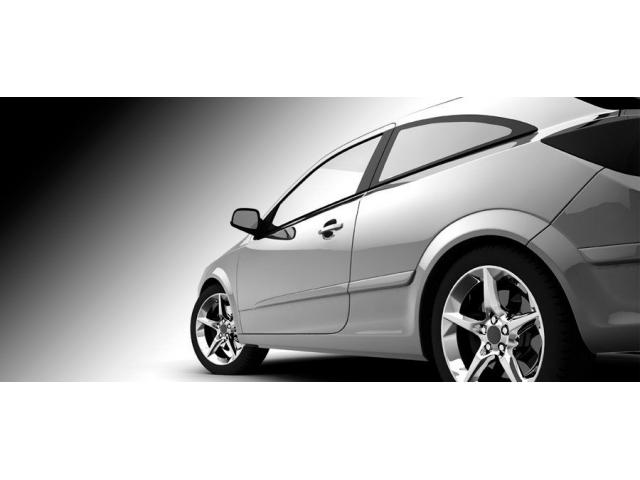 Car Window Tinting in the Adelaide Area