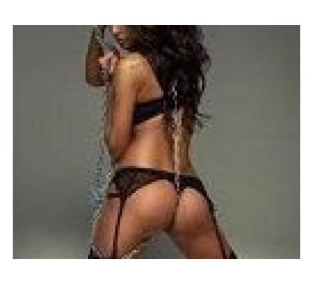 Aussie Ella and Persian Jasmine are avail from 7pm till 3am tonight at City Rose Kingsford PH 966216