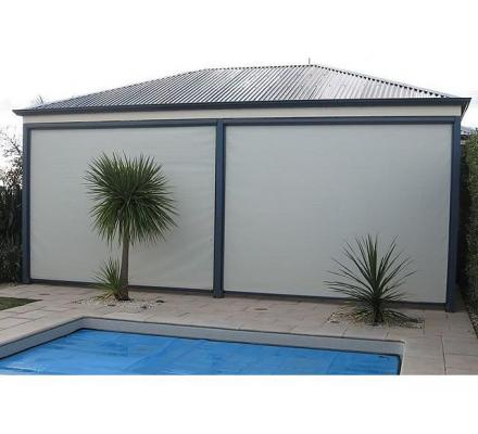 Shutters Caroline Springs | Window Roller Shutters Caroline Springs
