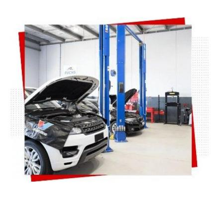 Get the best Car Service in Oakleigh - YY Auto