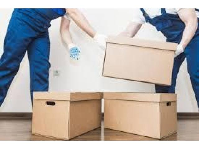 Movers in Hawthorn | Get Stress Free Moving Services