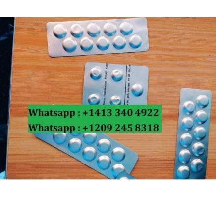 Misoprostol ( Cytotec ) Mifeprix  , Mifekit , for sale