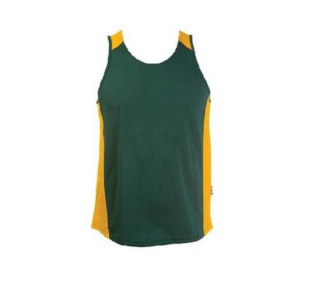 Bulk Printed Sports Uniforms Perth and Sublimated Sports Jerseys Australia - Mad Dog Promotions