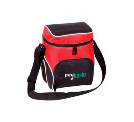 Personalised Cooler Bags and Shopping Cooler Bags in Australia - Mad Dog Promotions