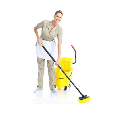 Cleaning Services Melbourne - Polar Cleaning