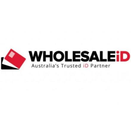 Wholesale Card Printing Melbourne - Wholesale iD