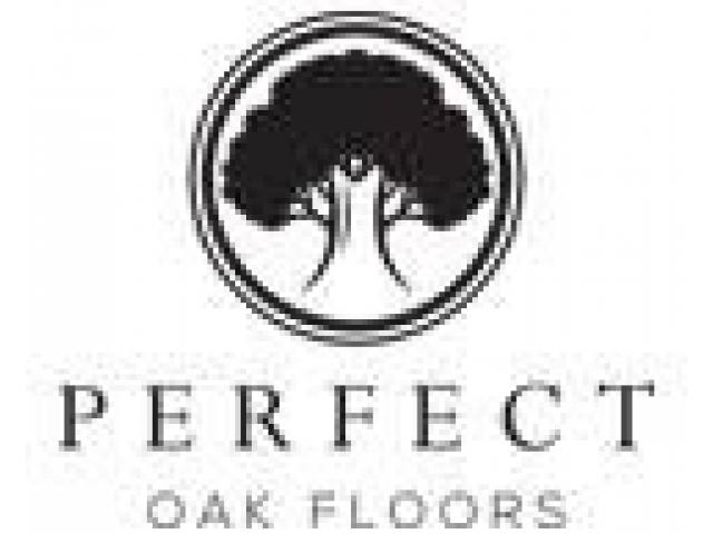 Perfect Oak Floors	- Engineered Oak Flooring Melbourne