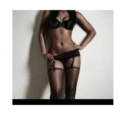 Sexy ladies for pleasure seekers at City Rose KINGSFORD tonight till 5am PH 96621622