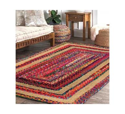 Rectangle Carpets |