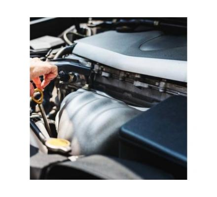 Car Repair and Services in Sandringham