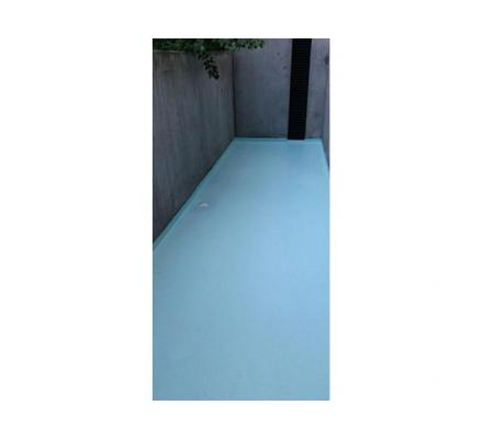 Best Quality Bathroom and Shower Waterproofing Membrane