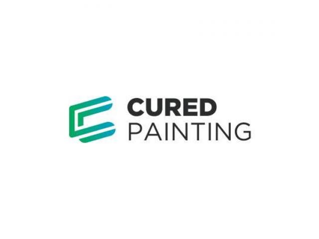 For Long-Lasting Plasterboard Repairs & Texturing Services, Rely on Cured Painting!
