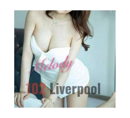 Come and see the amazing girls at 102 Moore St, Liverpool