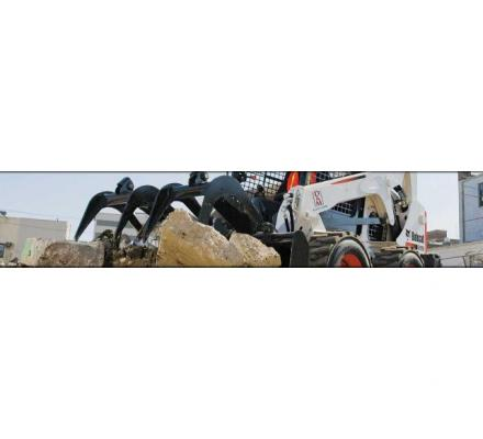 Get an Insight on Excavator Hire