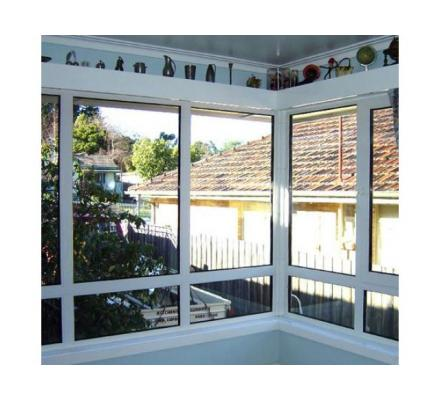 Considerations before Choosing Awning Windows