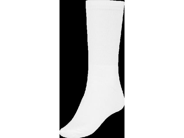 High Bamboo Compression Socks: Always Sustainable, Always Comfortable | Soles