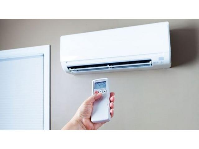 Invest In the Finest Quality Air Conditioning System at Your Place