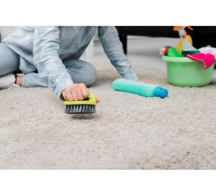 Customer-centric Eco-friendly Bond Cleaning in Taigum That Gives 100% Bond Money Back