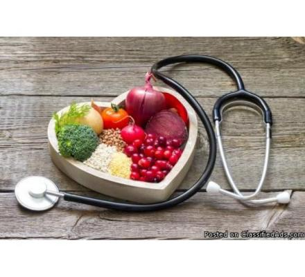 Testing for Food Sensitivity(Allergy/Intolerance) Naturopathic in Adelaide