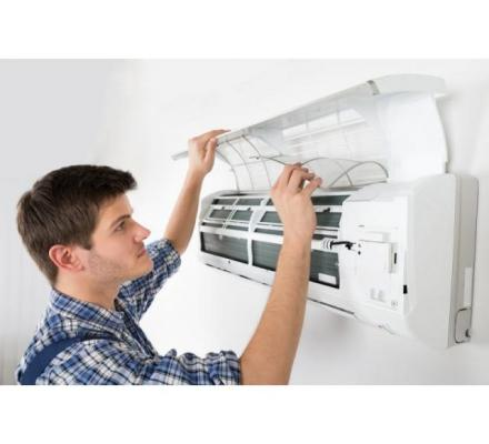 Reliable Aircon Installation Service in Sydney | Call : 0405972558