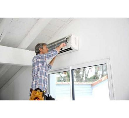 Reliable Aircon Installation Service in Sydney   Call : 0405972558