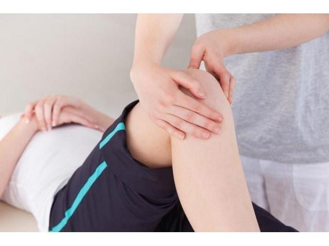 Relaxing and Pain-Healing Remedial Massage Therapy in Perth