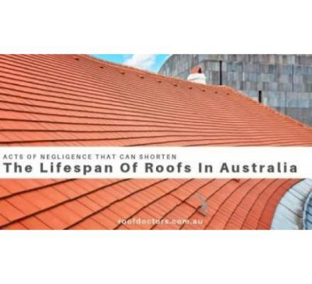 Top Roofing Contractors in Adelaide