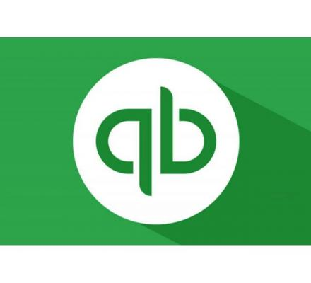 Most reliable Quickbooks customer service phone number